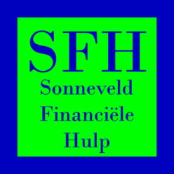 Sonneveld Financiële Hulp
